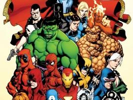 88_origins_of_marvel_comics_1