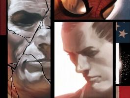 8_amazing_spider_man_presents__american_son_1
