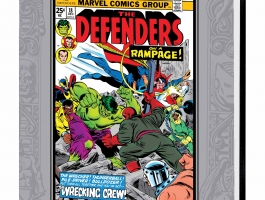 mm_defenders_003_hc