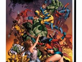 new_avengers_vol3_bmb_hc