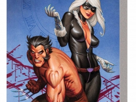 claws_v2_tpb