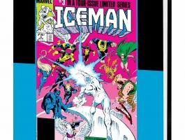 iceman_dm_hc
