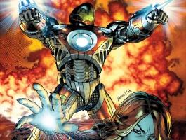 104_ultimate_comics_armor_wars_2