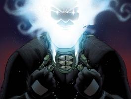 106_ultimate_comics_spider_man_3