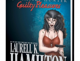 5_anita_blake__vampire_hunter__guilty_pleasures___the_complete_collection_hc