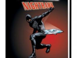 97_supreme_power__nighthawk