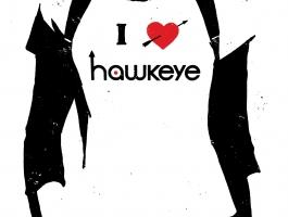 hawkeye2012008_cov