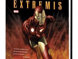 im_extremis_hc_prose