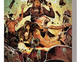 marvel_zombies_destroy_tpb