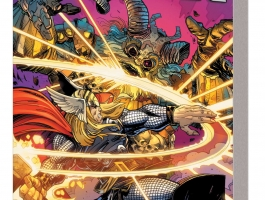 mighty_thor_vol3_tpb