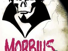 morbiu2_var