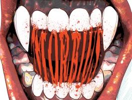 morbius2012002_cov