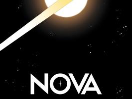 nova2013001var_cov