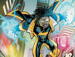static_shock_vol1