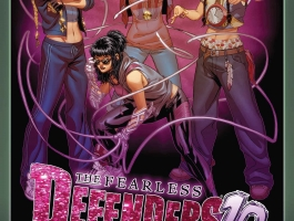 feardefend2013010
