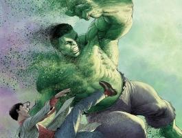 hulk2012014_cov