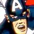 Oldies But Goodies: Captain America Comics #29 (1943)