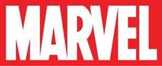Marvel entame le tournage de Captain America: Le Soldat de l'Hiver
