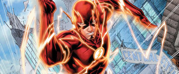 Avant-Première VO: Review Flash #30