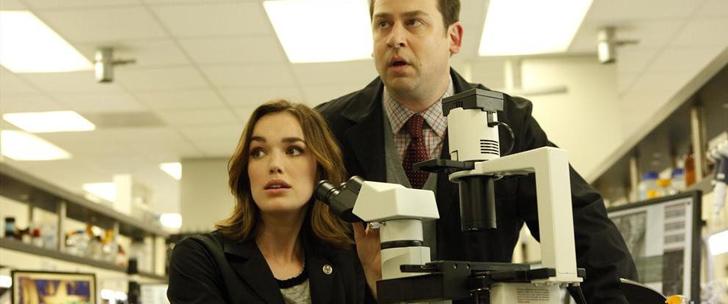 Marvel's Agents of S.H.I.E.L.D. S02E05