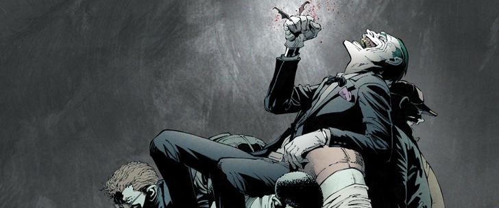 Avant-Première VO: Review Batman #39